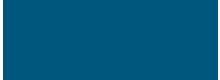 IEEE ICC 2020 - IEEE International Conference on