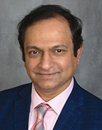 Ashutosh Dutta