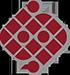 N2Women logo