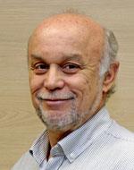 Nelson Fonseca
