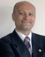 Stefano Bregni