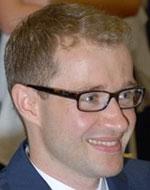 Jakob Hoydis