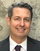 Jeffrey Andrews