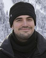 Krzysztof Kepka
