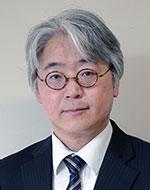 Morio Toyoshima