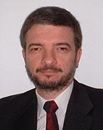 Ricardo A. Veiga