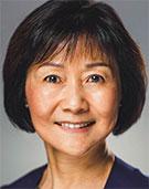 Ruoyi Zhou