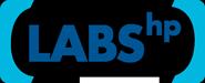 LABS hp logo
