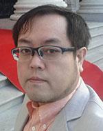 Yoshihisa Kishiyama