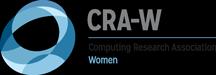 CRAW logo